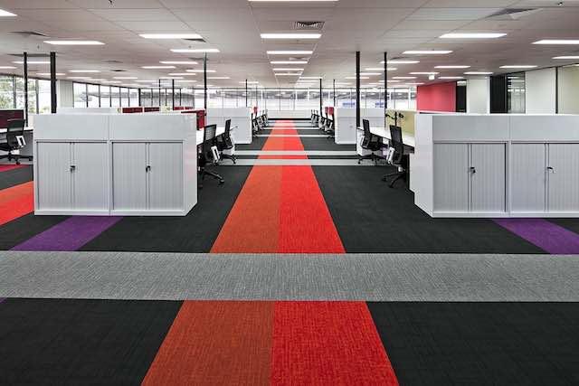 AMR office renovation 12