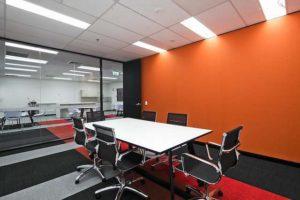 office furniture brookvale