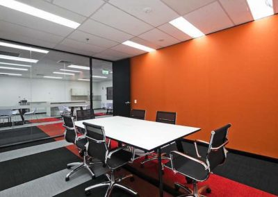 AMR office renovation 5
