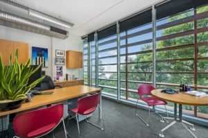 office desks sydney