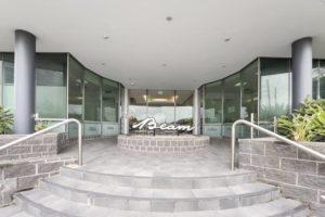 commercial interior designers sydney