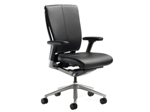 Best office chair Brookvale