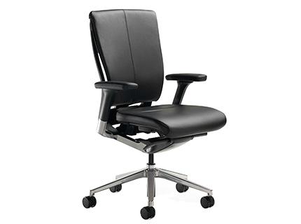 Best office chair Brookvale