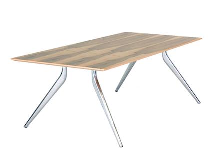 Boardroom table Brookvale