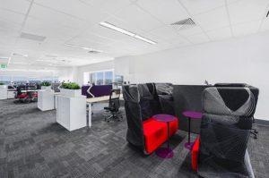 commercial furniture sydney