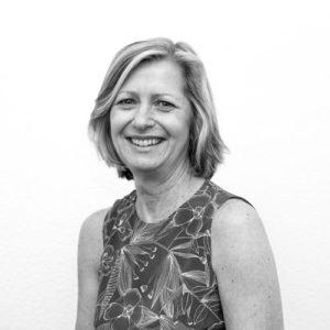 Margaret Bridges Enhanced Space Projects Brookvale