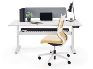 Office workstations Brookvale