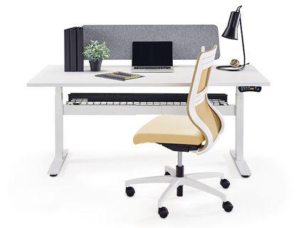 Office workstations Brookvale