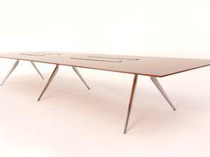 Boardroom Tables Eona