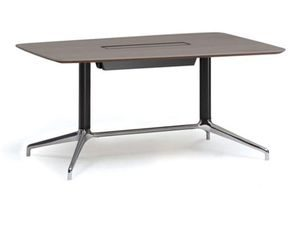 Boardroom Tables Fursys Beconn
