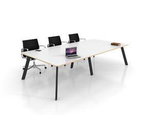 Boardroom Tables Gen X