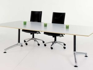 Boardroom Tables I AM