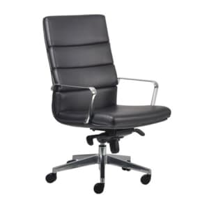 Executive Chairs Director High Back