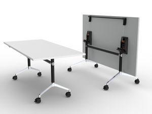 Folding Office Table U R