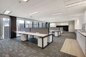 Malabar Coal office fitouts sydney 5