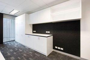 Malabar Coal office fitouts sydney 7