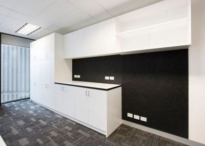 Malabar Coal office fitouts sydney 7