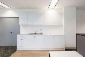 Malabar Coal office fitouts sydney 8