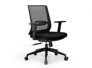 Meeting Chairs Diami Mono