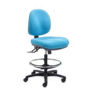 Office Chairs Delta Drafter
