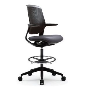 Office Chairs Fursys T25 Drafter
