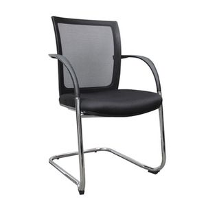 Office Chairs Jet Mesh with Arms
