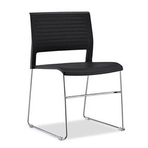 Office Chairs Neko Black