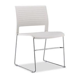 Office Chairs Neko White