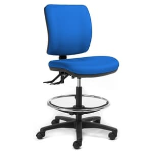 Office Chairs Rexa Drafter