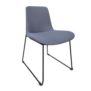 Office Chairs Summit without Arms