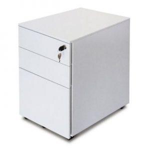 Office Filing Cabinet Pedestal EP
