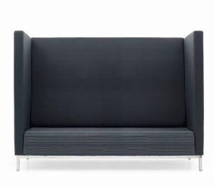 Office Furniture Quiet Lounge without Castors