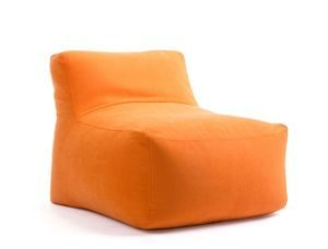 Office Lounges Beanbag Single Seat