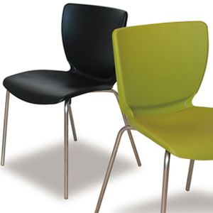 Office Seats Inox Colour Range