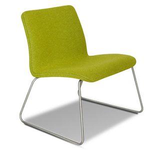 Office Seats Plylo Green