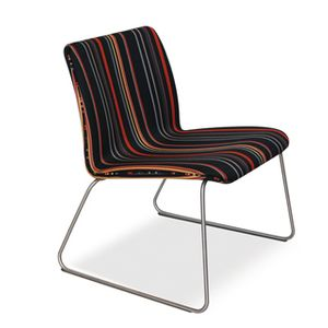 Office Seats Plylo Stripe