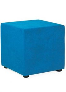 Office Stools Square