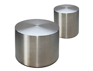 Office Table Drum
