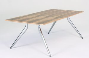 Office Table Eona Rectangle