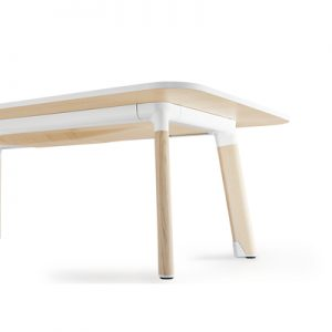 Office Furniture Meeting table Diva