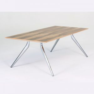 Office Furniture Meeting table EONA