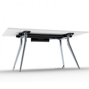 Office Furniture Meeting table EONA Rectangle