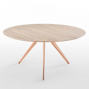Office Furniture Meeting table EONA Round