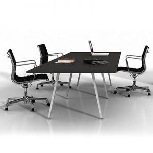 Office Furniture Meeting table Gen X Boardroom
