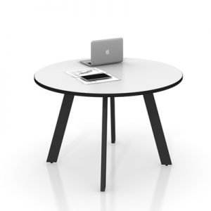 Office Furniture Meeting table Gen X Round