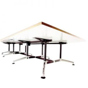 Office Furniture Meeting table I.AM Boardroom
