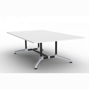 Office Furniture Meeting table I.AM Rectangle
