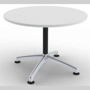 Office Furniture Meeting table I.AM Round