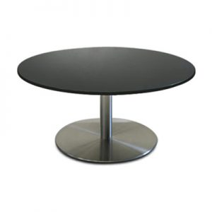 Office Furniture coffee table Disc