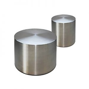 Office Furniture coffee table Drum